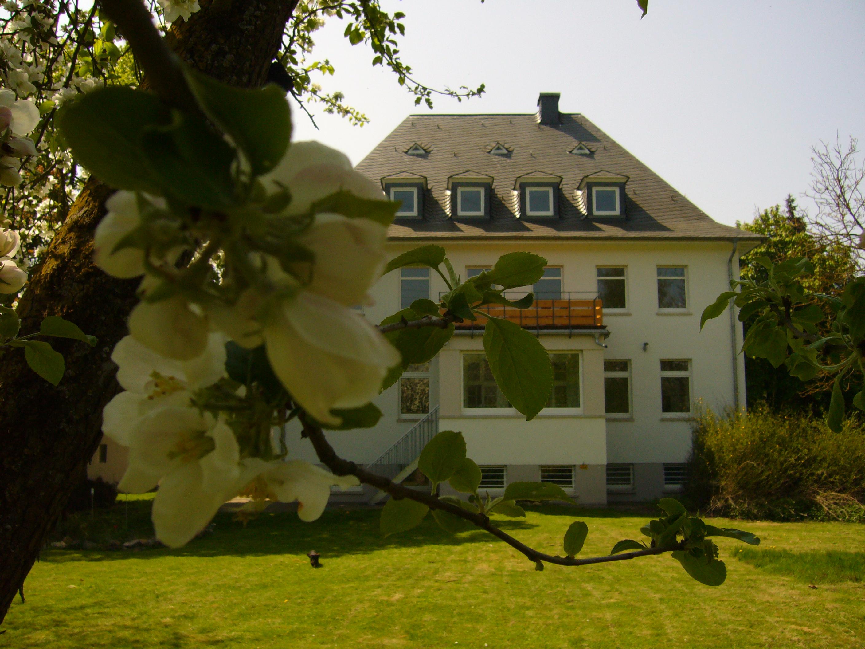 Domäne Gronauer Hof, Heimat von landfest, Siebert Berater, Ulrich Siebert
