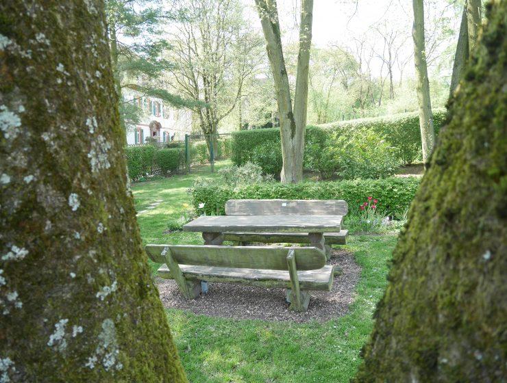 Kloster Engelthal