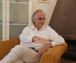 Prof. Dr. Herzog
